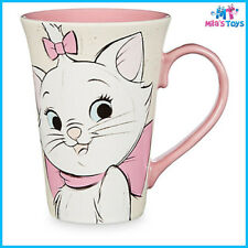 Disney The Aristocats Marie and Berlioz Ceramic Mug brand new
