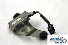 Suzuki SV 650 K1  2001 650 CC Indicator Relay