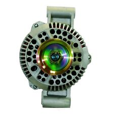 Alternator ACDelco Pro 335-1122 Reman