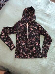 lululemon hoodie 6