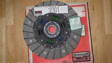 NEW Genuine Ford Transit 2.5D DI LDV Convoy Clutch Pressure Plate Disc 6860246