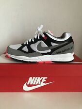 Woman's Nike Air Span || Running Trainer Size 4.5 UK