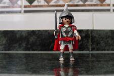 Romano playmobil sobres sorpresa serie 12