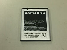 New Samsung Galaxy Pro Y S5360 Wave S5380 Young S5368 Battery EB454357VU 1200mAh