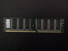 1GB Simpletech DDR PC2100 266 DIMM Non-ECC
