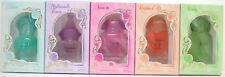 Charrier Parfums France Romantic EDP Miniatur Set 5 Flacons Neu