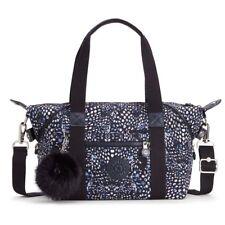 Kipling Art Mini Soft Feather Handbag/Shoulder Bag BNWT