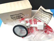 HALO POWER-TRAC L-2700P