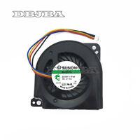 For Toshiba Portege R830-S8312 CPU Fan