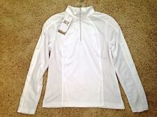 Tail Long Sleeve Golf Shirt