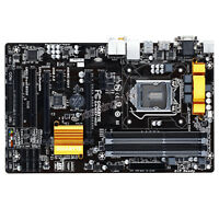 Gigabyte GA-H97-HD3 Socket LGA1150 for Intel ATX Motherboard DDR3 32GB Mainboard