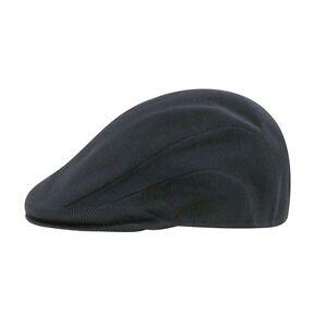 Kangol Tropic 507 Cap Ivy Hat Sizes S, M, L, XL, XXL