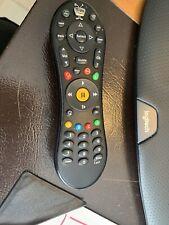 TiVo Remote Control. Model Tgn-Rc30
