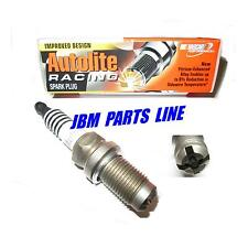 AR3910X Racing Spark Plug, MAX POWER Plug Predator 212cc 196cc Mini Bike Go-Kart