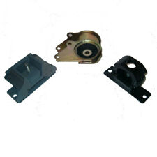 Engine Mount Gearbox Mounting Set Fiat Ducato 280 OE 5934176