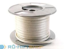 QED Reference XT 40 Lautsprecherkabel Meterware | NEU