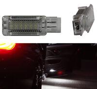 LED Module Türbeleuchtung Ausstiegsbeleuchtung Mercedes W203 W209 R171 W639 IB17