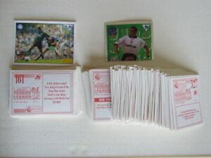 Merlin F.A Premier League 1996 Football Stickers Sticker Variants (e27)