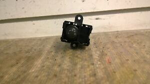 03 04 05 06 INFINITI G35 3.5L MT COUPE 2 DR MIRROR SWITCH OEM GUARANTEE 1093-11