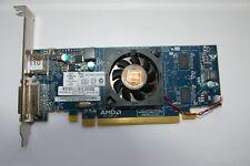 HP ATI AMD RADEON HD6450 CAICOS PCI-EX16 512MB DVI/DISPLAY PORT