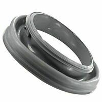 Freezer Refrig Door Gasket Seal Fits Whirlpool Maytag # 4387624 4387623 4387622