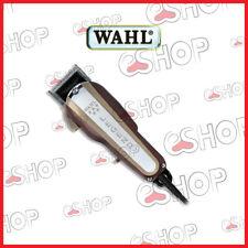 Scelta professionale per capelli Schneider Legend 08147-016//V 9000 motore//0.5-2.9 mm 8 pettini