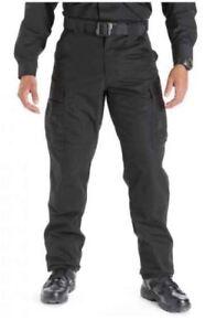 74003, 5.11 Tactical TDU Pants, MANY COLORS