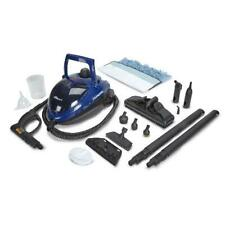 Chemical Free Steam Cleaner Machine Home Household Dirt Grease Tool Accessories