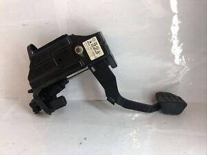 AUDI TT CLUTCH PEDAL TT MK1 8N 1.8T PETROL GENUINE OEM 8N2721059E Or D Or C