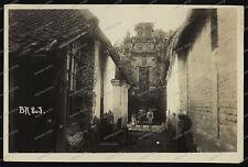 Bali-indonesia-Indonesien-Architektur-Tempel--Kreuzer Emden-Reise-Marine-29