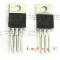 5PCS MBR1660CT SCHOTTKY BARRIER RECTIFIER DIODE TO220 new