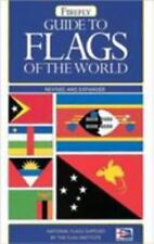 Guide to Flags of the World (Firefly Pocket series) by Firefly Books