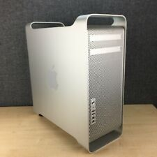 Mac Pro 2010 - Intel Xeon W3530 @ 2.8GHz 4 cores, 16GB RAM, 4 x 2TB, No OS