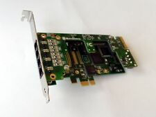 Sangoma A20006E 12 FXO analog card - PCIe