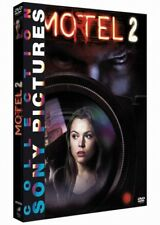 Motel 2 DVD NEW BLISTER PACK