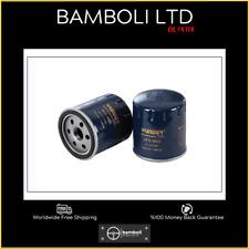 Bamboli Oil Filter For Citroen Berlingo 1.9 D - Saxo 1109.N3
