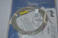PHD 17503-1-06 Proximity Switch new