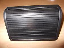 BMW E46 325i 328i Rear Center Console Ashtray Sedan Convertible Black Chrome OEM