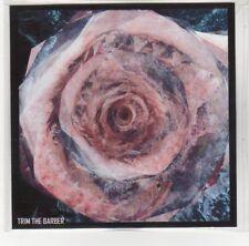 (DL584) Trim The Barrier, Occupation - DJ CD