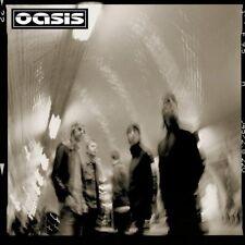 Oasis - Paganos Química - CD de música