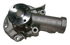 SAAB 9000, 900, 9-5 V6 1994-2003  NEW WATER PUMP # 131-2214, 8821944