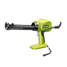 Ryobi CCG1801MHG 18v One Plus Caulking Gun Naked CCG1801M **Brand New**