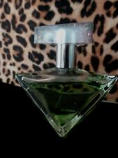 Beloved By Sapphire Womens  Perfume