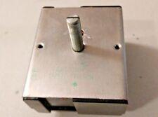 King Seeley Division KS 63740 722T014P03 Electric Range Oven Responder