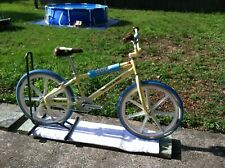 BMX (parting out) GOLF FLYER se racing quadangle ripper floval skyway oakley mcs