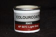 Colorcoats AP 507C/G45  Light Grey  (RN03)