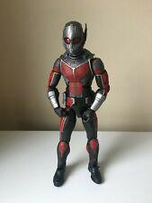 Marvel Legends Hasbro BAF Series Giant Man Action Figure