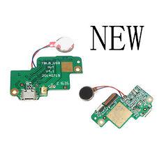 "US FOR LENOVO TAB IDEAPAD 8"" S8-50F S8-50 WIFI MICRO USB CHARGING PORT BOARD GK"