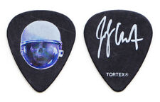 Avenged Sevenfold Johnny Christ Signature Guitar Pick - 2017 Stage Tour A7X