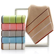 Linens and Lace Egyptian Cotton Towels Home Accessories